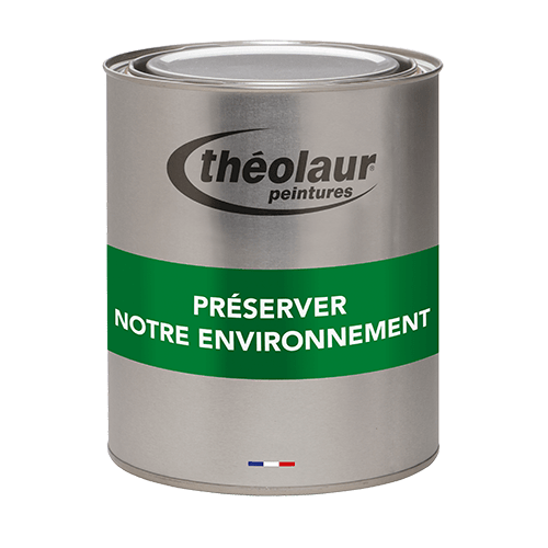 Préserver notre environnement